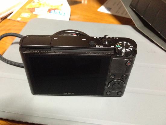 カメラ0003.JPG