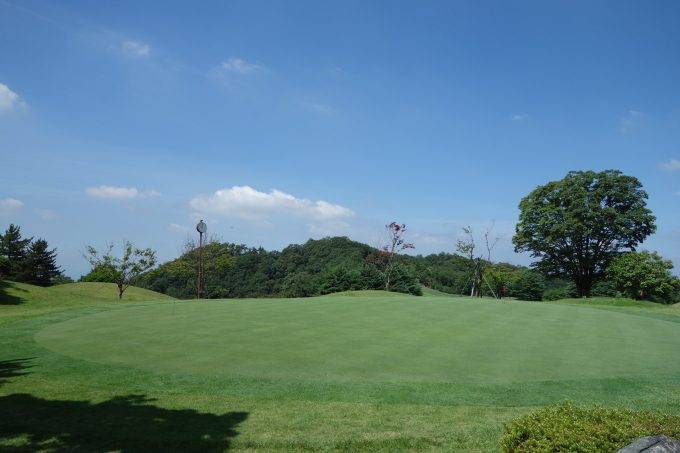 ゴルフ-1.JPG