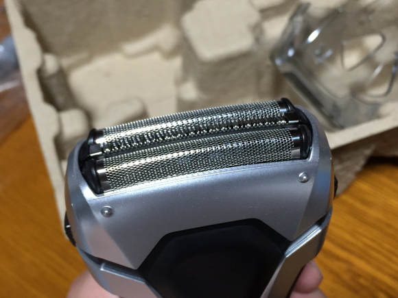 剃刀0004.JPG