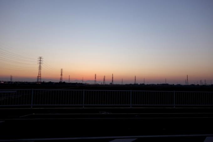 夕焼け0001.JPG