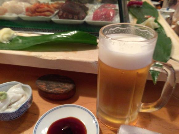 寿司0004.JPG