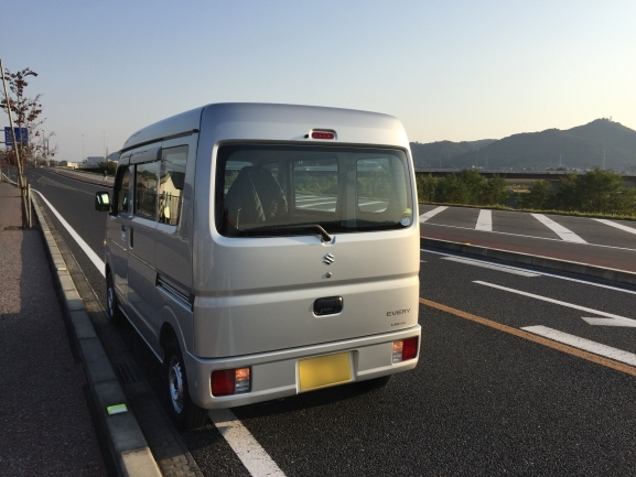 新車0006.JPG