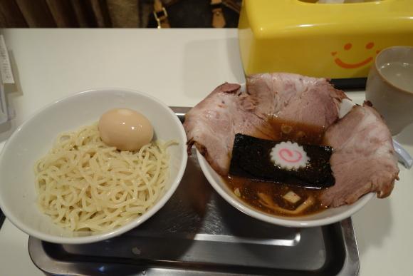 浦島太郎0002.JPG