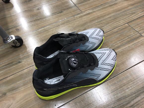 靴0001.JPG